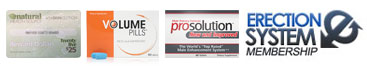 Prosolution Gel Free Gifts